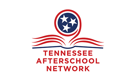 Tennessee After School Network