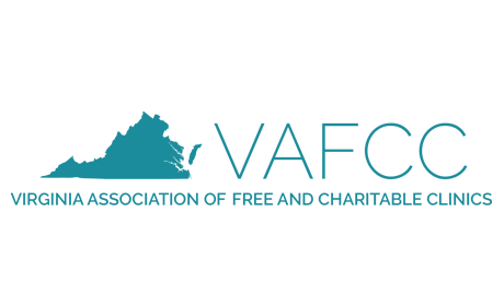 Virginia Association of Free and Charitable Clinics