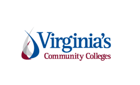 Virginia's Community Colleges